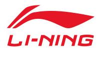 logo-lining.png